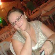 Gracia BH