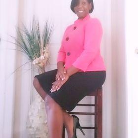 Teena Maree - Speaker.Facilitator.Event Manager