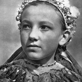 Maria Alfonz