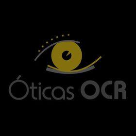 Óticas OCR