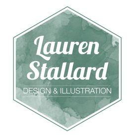 Lauren Stallard