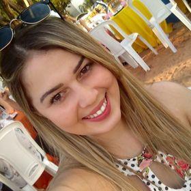Ana Beatriz Cavalcante Amador