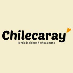 chilecaray