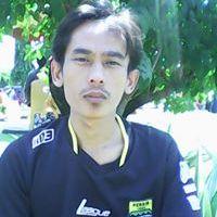 Hakim Nurhakim