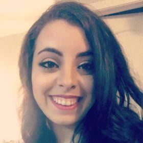 Kimberly Santos