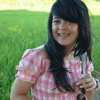 Viona Baasith