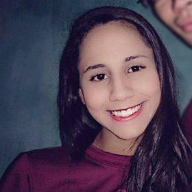 Samara Venâncio