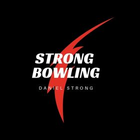Strong Bowling (strongbowling) on Pinterest