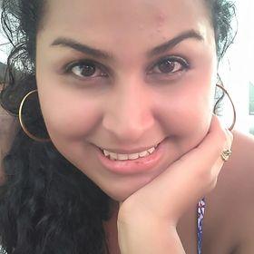 Fernanda Lugo