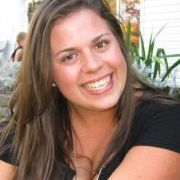 Alisha Hebert
