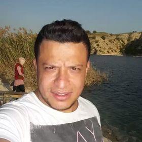 Muhammet Yazar