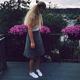 Tabita Lindberg