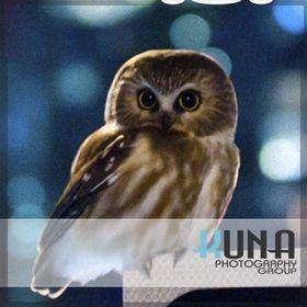Kuna Photography Group