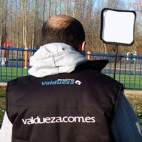 Photo Valdueza