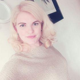Kristina monroe tube search videos