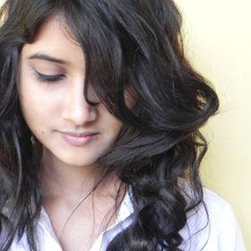 Vasundhara Rauniar