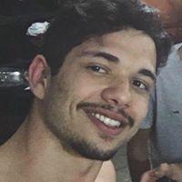 Rodrigo Gomes Abrão