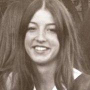 Marla Eaheart - Millsap