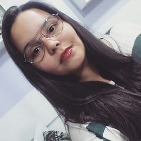 Jennifer Calixto