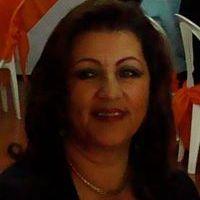 Luz Marina Sanchez
