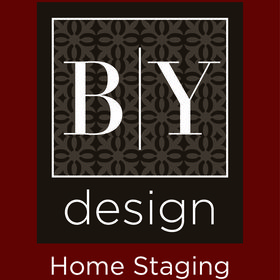 BY Design Home Staging