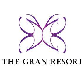 ザ グラン リゾート