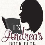 It's Andrea's Book Blog