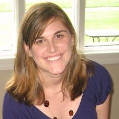 Kate Sabella