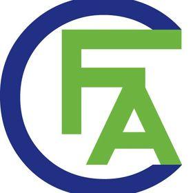 Cystic Fibrosis Association of North Dakota