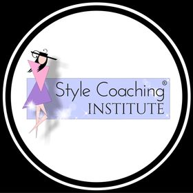 Style Coaching Institute
