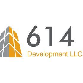 Local Ohio House Buyers - 614 Development LLC
