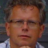 Herman Oosterholt