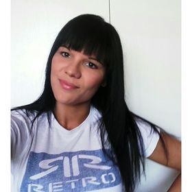 Cecília Kundra