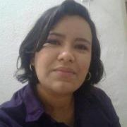 Clarissa Melo