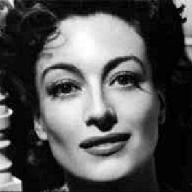 Marcy Avila