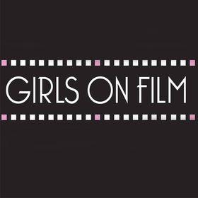 GirlsOnFilm