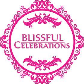 Blissful Celebrations
