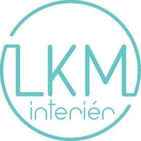 LKM Interier