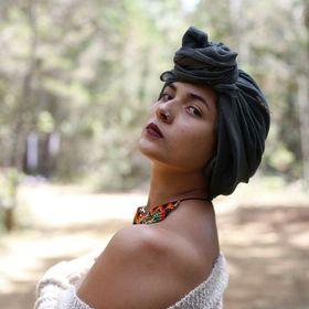 Valentina Arango Bedoya