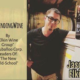 Jason Elkin
