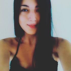 Ioanna Zori