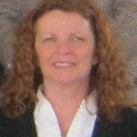 Helene Rochefort
