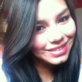 Stephanie Quintero