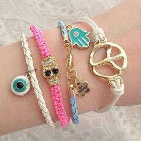 Nicnic Jewelry