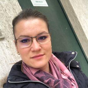 Йоана Георгиева