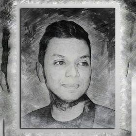 Mahfuz