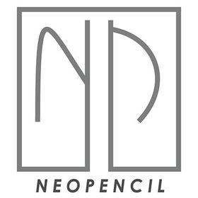 NEO PENCIL