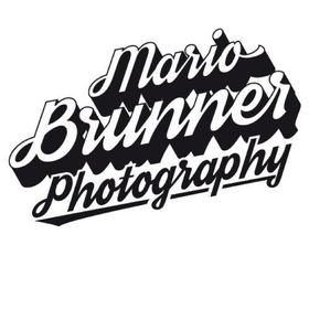 Mario Brunner