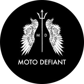 moto defiant motodefiantofficial