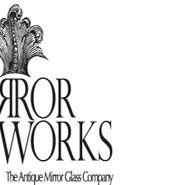 The Antique Mirror glass Company